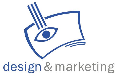 Logo design & marketing aus Jena